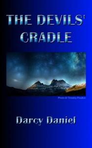 The Devils' Cradle - Darcy Daniel