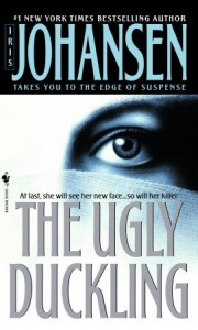 The Ugly Duckling - Iris Johansen