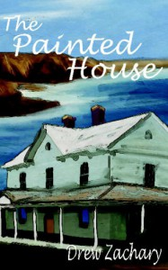 The Painted House - Drew Zachary