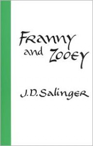 Franny and Zooey -