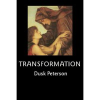 Transformation (Eternal Dungeon, #2) - Dusk Peterson