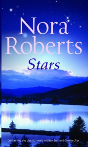 Stars (Mills & Boon Special Releases) - Nora Roberts