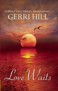 Love Waits - Gerri Hill