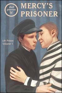 Mercy's Prisoner - Dusk Peterson