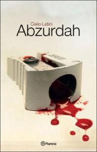 Abzurdah - Cielo Latini
