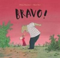 Bravo! - Moni Port, Philip Waechter, Sally-Ann Spencer, Penelope Todd