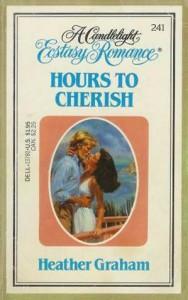 Hours to Cherish - Heather Graham
