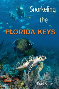 Snorkeling the Florida Keys - Brad Bertelli