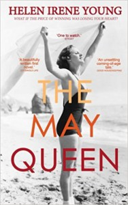 The May Queen - Helen Irene Young