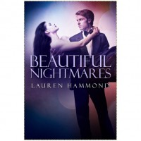 Beautiful Nightmares (Asylum, #3) - Lauren Hammond
