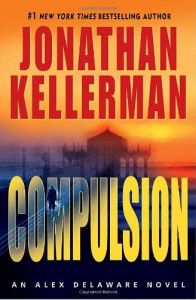 Compulsion - Jonathan Kellerman