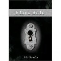 Black Halo  - S.L. Naeole