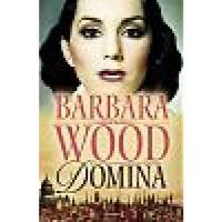 Domina - Barbara Wood