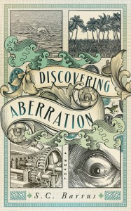 Discovering Aberration - S.C. Barrus