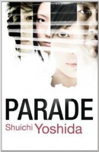 Parade - Shūichi Yoshida