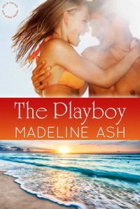The Playboy - Madeline Ash