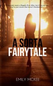 A Sorta Fairytale - Emily McKee