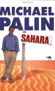 Sahara - Michael Palin