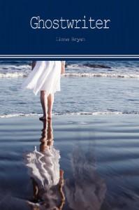Ghostwriter - Lissa Bryan
