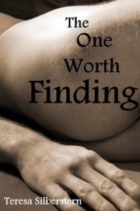 The One Worth Finding - Teresa Silberstern