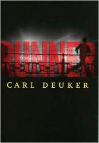 Runner - Carl Deuker
