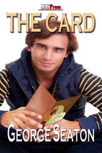 The Card - George Seaton