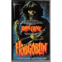 Hobgoblin - John Coyne