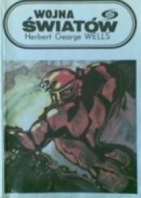 Wojna światów - H.G. Wells