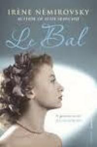 Le Bal; And, Snow in Autumn - Irène Némirovsky, Sandra Smith