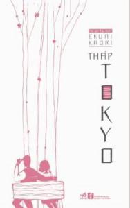 Tháp Tokyo - Kaori Ekuni, Trần Thanh Bình