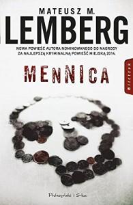 Mennica - Lemberg Mateusz M.
