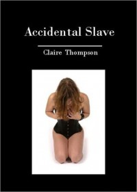 Accidental Slave - Claire Thompson
