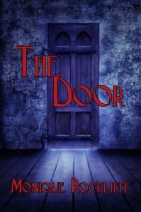 The Door - Monique Rockliffe