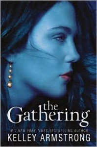 The Gathering (Darkness Rising Series #1) -