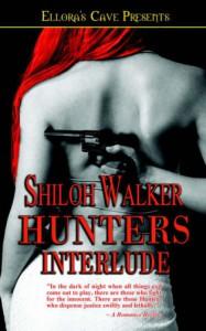 The Hunters - Interlude - Shiloh Walker