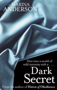 Dark Secret - Marina Anderson