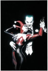 Batman: Harley Quinn - Paul Dini, Neil Googe