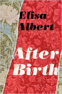 After Birth - Elisa Albert