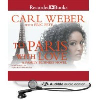 To Paris with Love - Carl Weber