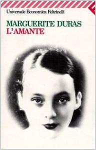L'amante - Marguerite Duras, Leonella Prato Caruso
