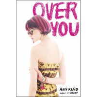 Over You - Amy Reed
