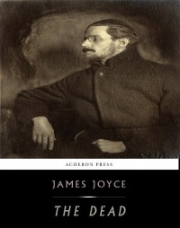 The Dead - James Joyce