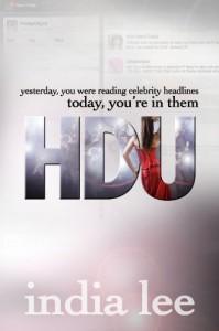 HDU - India Lee