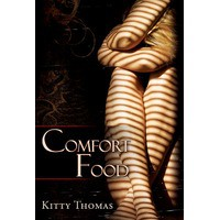 Comfort Food - Kitty Thomas