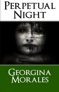Perpetual Night - Georgina Morales