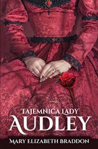 Tajemnica lady Audley - Braddon Mary Elizabeth