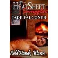 Cold Hands, Warm... - Jade Falconer