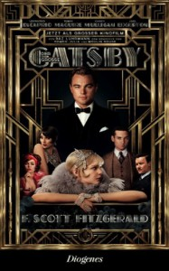 Der große Gatsby - F. Scott Fitzgerald, Bettina Abarbanell, Paul Ingendaay