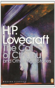 The Call of Cthulhu and Other Weird Stories - H.P. Lovecraft, S.T. Joshi