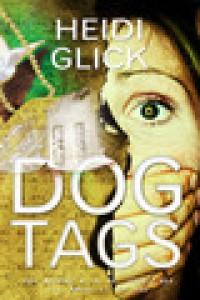 Dog Tags - Heidi Glick